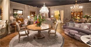 salotto sala da pranzo dalla collezione medea vi presentiamo sala da pranzo e salotto