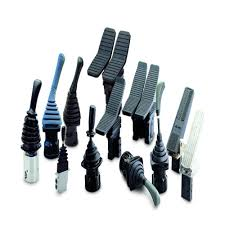 hydraulic control valve hydraulic control valve suppliers and