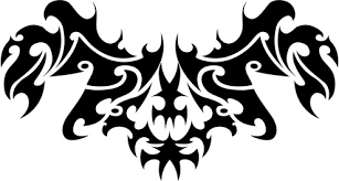 tribal designs free vector 806 free vector for