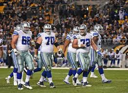 best 25 dallas cowboys thanksgiving ideas on