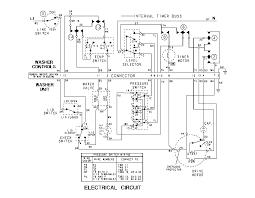 general electric motors wiring diagram motor best of ge diagrams