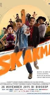 download film alif lam mim cinemaindo skakmat 2015 imdb
