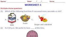worksheets for class 2 icse worksheets aquatechnics biz