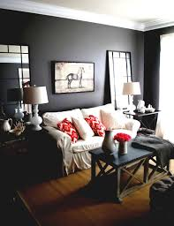 grey paint bedroom grey paint colors for living roomeas tumblr what best home