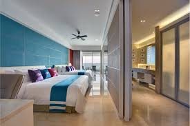 lexis suites penang rooms by lexis suites penang bridestory com