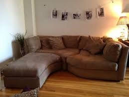Apartment Sofa Sectional Fresh Living Rooms Sofas Center Apartment Size Sectional Sofa