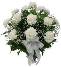 floweradvisor singapore blog online florist singapore with same