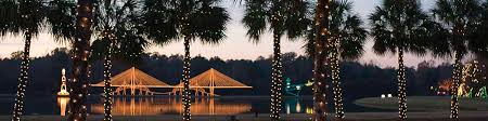festival of lights charleston county parks and recreation
