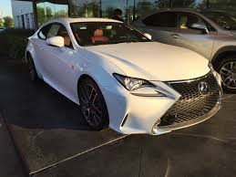 lexus rc 350 deals welcome to club lexus rc owner roll call u0026 member introduction