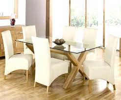 Bases For Glass Dining Room Tables Wonderful Dining Table Base Granite Top Ideas S Bases For Glass