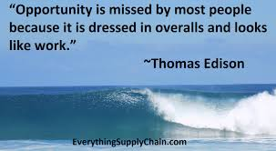 leadership quote remember the titans quotes for the supply chain mba achieve your dreams