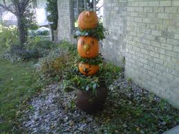 Outdoor Fall Decorations by Pinterest Outdoor Ideas More Pinterest Outdoor Ideas For Fall