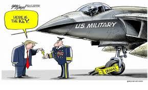 Us Military Memes - here s the ket us military garyvarvelcom military meme on me me