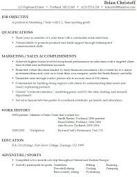 branding statement resume examples friend mexican essay alarm systems you need one essay srce filmbay