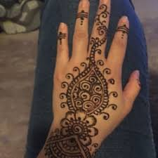 henna tattoos at artistic jewelry plus henna artists phoenix