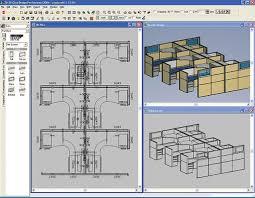 epic online furniture design software h11 for home design style