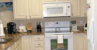 Used Kitchen Cabinets Atlanta by Astonishing Used Kitchen Cabinets Atlanta Ga Sweetlooking