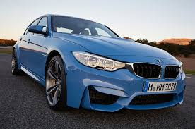 Bmw M3 Awd - 2015 bmw m3 reviews and rating motor trend