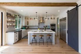 farmhouse floors gorgeous modern farmhouse kitchens