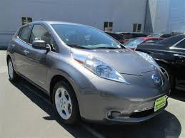 nissan leaf touchup paint codes image galleries brochure and tv