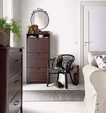 Ikea Catalogue 2016 Pdf wonderful ikea kitchens catalogue 2016 cool ideas for you 1554