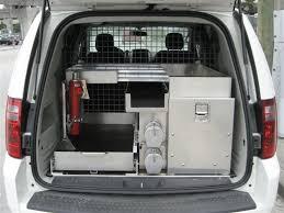 Cargo Van Shelves by Ram C V Tradesman U2014 Van Shelving Equipment And Accessories