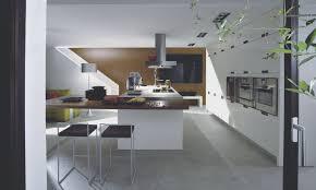 livingroom guernsey living room guernsey nakicphotography