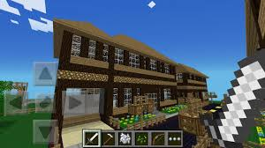 Big House Design Big House Designs Minecraft Home Design And Style