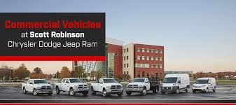 robinson chrysler dodge jeep ram commercial vehicles for sale near torrance ca