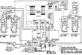 range wiring diagrams range plug range wiring code range fuse