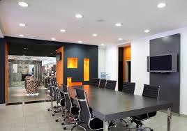 shining office decor ideas 25 best ideas about work office