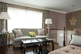 bi level home interior decorating beautiful decorating a bi level home photos amazing interior