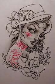 tattoo designs sketches 1000 geometric tattoos ideas