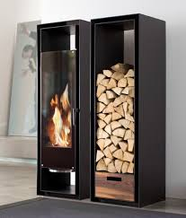 decorative fireplace ideas decorative fireplace ideas built in cabinets fireplace with wood