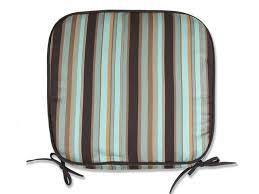 cushions chair king