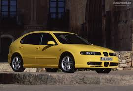 100 seat leon repair manual 2001 seat leon 2 8 v6 cupra 5d
