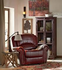 Reading Nook by Bedroom Decor Backyard Reading Nook Images Of Reading Corner