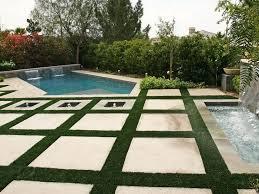 Concrete Patio With Pavers Concrete Patio With Paver Border Home Design Ideas Collegeisnext
