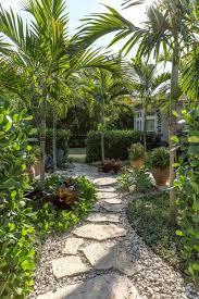 north end garden in palm beach honored for innovation and beauty