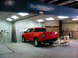Body Shop Repair Estimate Template by Conklin Cars Auto Body Shop Located In Hutchinson Newton Salina