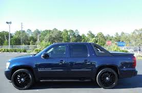 chevrolet chevy avalanche beautiful chevy avalanche dubbed out