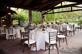 descanso gardens wedding descanso gardens wedding photography pascale chris