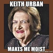 Keith Richards Memes - list of synonyms and antonyms of the word keith meme generator