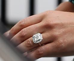 miranda kerr engagement ring newly engaged pippa middleton and miranda kerr are the