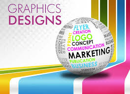 crowdsourcing design key advantages of crowdsourcing your graphic design work
