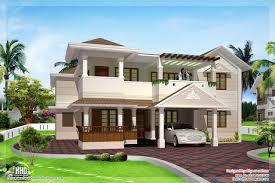 3200 sq feet two floor house design kerala home design and floor