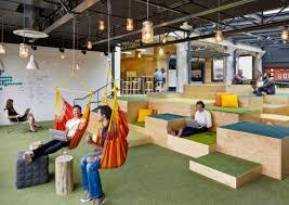Modern Office Design Ideas Best 25 Modern Office Spaces Ideas On Pinterest Modern Offices