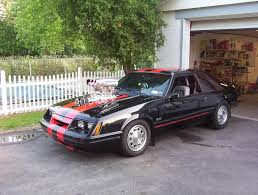 blower for mustang 1985 gt w 471 blower ford mustang forums corral mustang forum