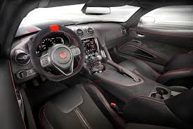 dodge viper snake 2016 dodge viper acr fast racetrack snake that goes on the