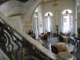 hotels hotel san miguel havana city old havana habana vieja
